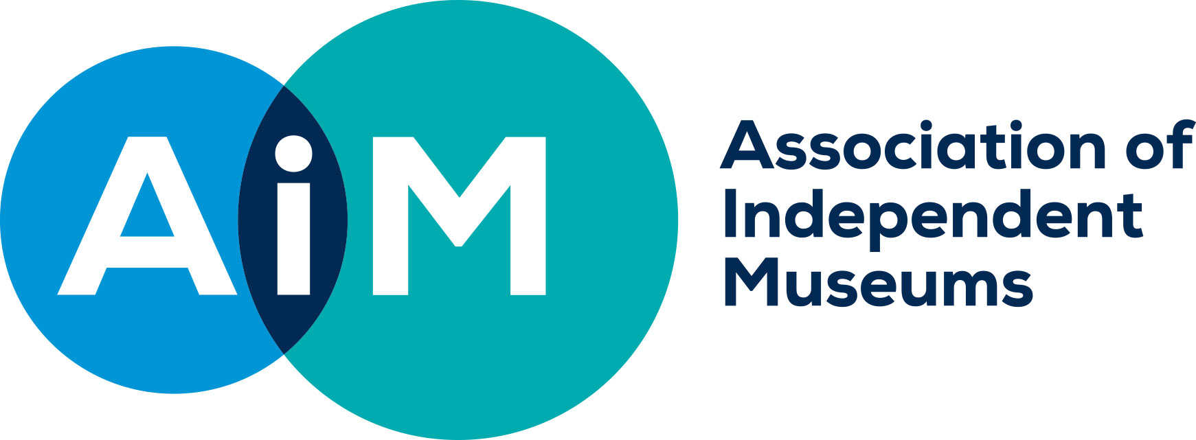 Assoc of Independent Museums